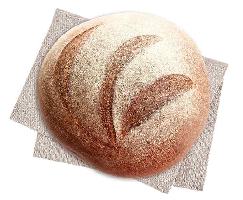 http://www.sweettheorybakingco.com/wp-content/uploads/2017/05/special_offer_bread_napkin.jpg