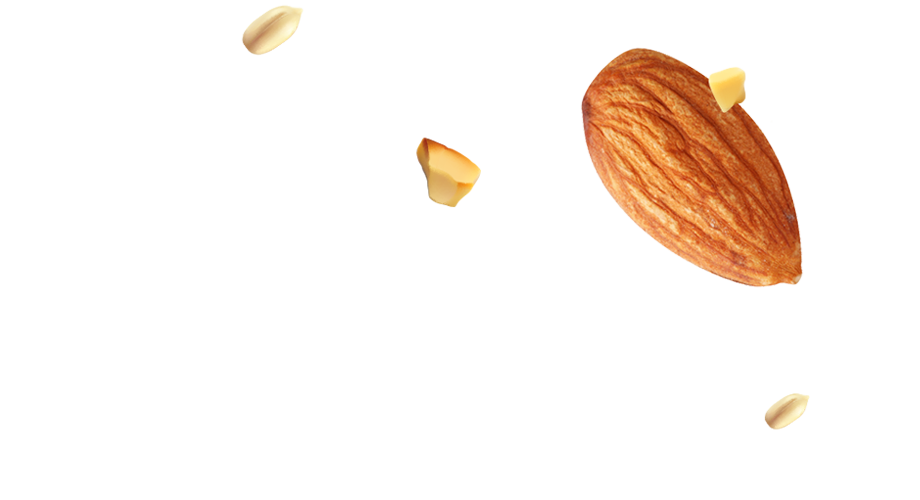 http://www.sweettheorybakingco.com/wp-content/uploads/2017/07/almond_seed.png