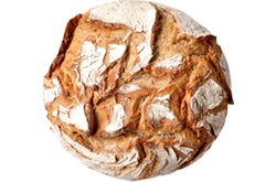 http://www.sweettheorybakingco.com/wp-content/uploads/2017/07/bread_transparent_01.png