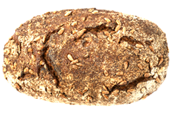 http://www.sweettheorybakingco.com/wp-content/uploads/2017/07/bread_transparent_02.png