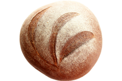 http://www.sweettheorybakingco.com/wp-content/uploads/2017/07/bread_transparent_03.png