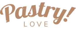 http://www.sweettheorybakingco.com/wp-content/uploads/2017/07/footer_logo_curved_gold.png