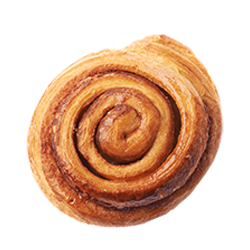 http://www.sweettheorybakingco.com/wp-content/uploads/2017/07/pastry_transparent_02.png
