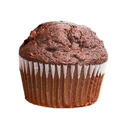 http://www.sweettheorybakingco.com/wp-content/uploads/2017/07/pastry_transparent_03.png