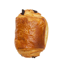 http://www.sweettheorybakingco.com/wp-content/uploads/2017/07/pastry_transparent_04.png