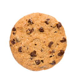 http://www.sweettheorybakingco.com/wp-content/uploads/2017/07/pastry_transparent_05.png
