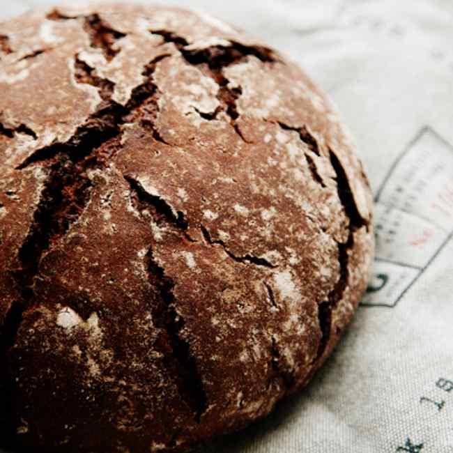 http://www.sweettheorybakingco.com/wp-content/uploads/2017/07/product_bread_05.jpg
