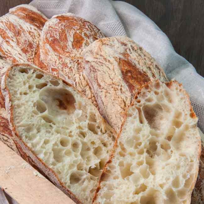 http://www.sweettheorybakingco.com/wp-content/uploads/2017/07/product_bread_06.jpg