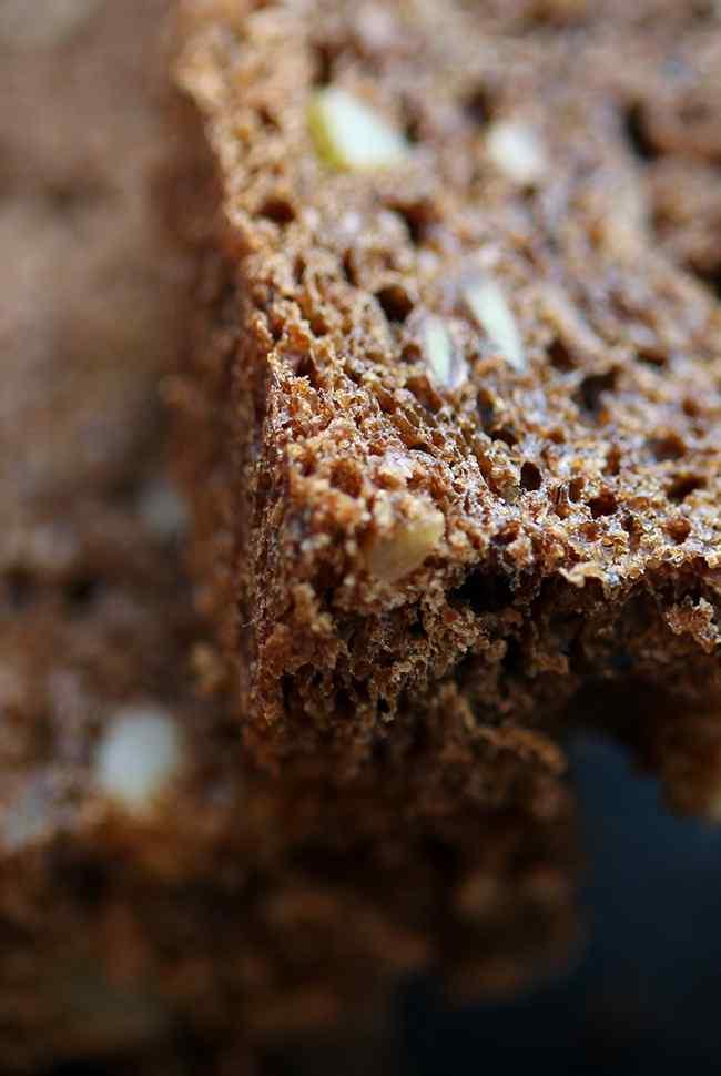 http://www.sweettheorybakingco.com/wp-content/uploads/2017/07/product_bread_09.jpg