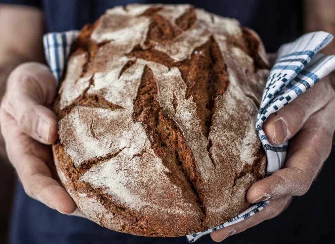 http://www.sweettheorybakingco.com/wp-content/uploads/2017/07/product_bread_12.jpg