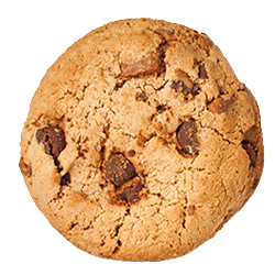 http://www.sweettheorybakingco.com/wp-content/uploads/2017/08/cookies_01.png