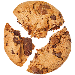 http://www.sweettheorybakingco.com/wp-content/uploads/2017/08/cookies_04.png