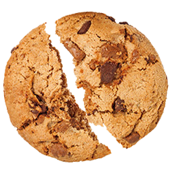 http://www.sweettheorybakingco.com/wp-content/uploads/2017/08/cookies_05.png