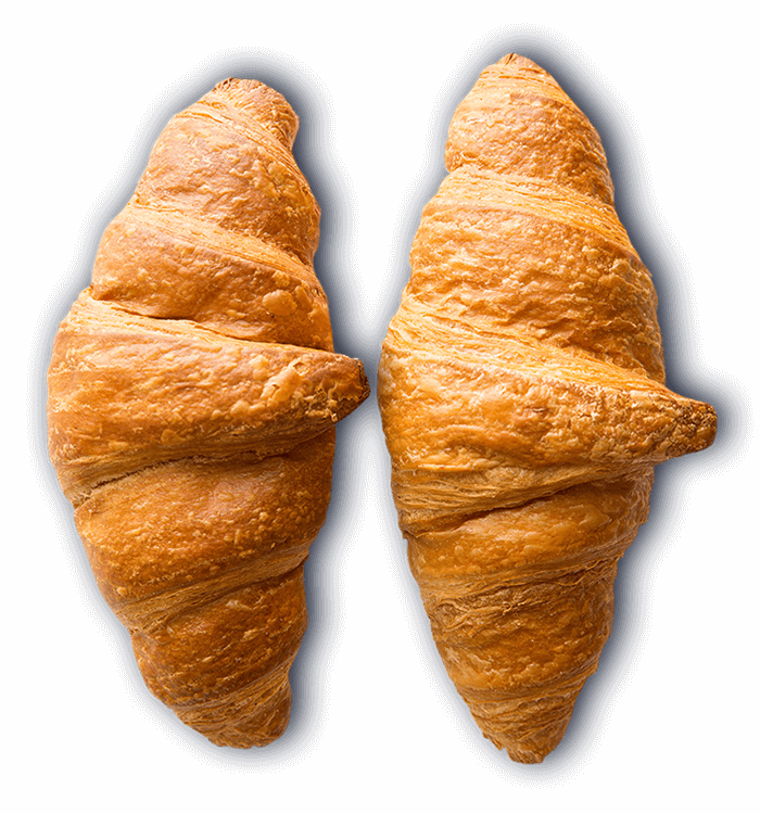 http://www.sweettheorybakingco.com/wp-content/uploads/2017/08/croissants.png