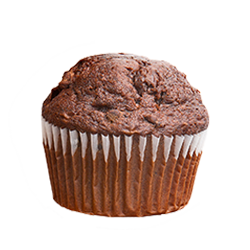 http://www.sweettheorybakingco.com/wp-content/uploads/2017/08/pastry_transparent_10.png