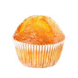 http://www.sweettheorybakingco.com/wp-content/uploads/2017/08/pastry_transparent_11.png