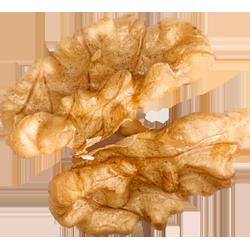http://www.sweettheorybakingco.com/wp-content/uploads/2017/08/walnut.png