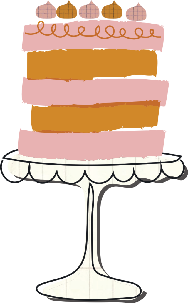 http://www.sweettheorybakingco.com/wp-content/uploads/2019/03/we-make-treats-cake-640x1029.png