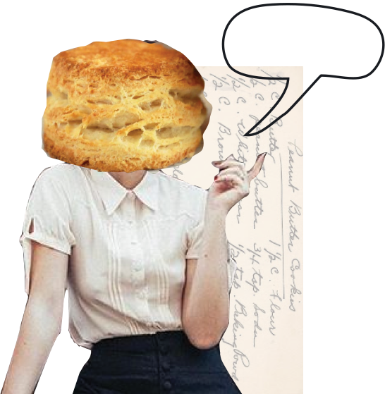 http://www.sweettheorybakingco.com/wp-content/uploads/2019/04/biscuit-lady-recipe-card-composite.png