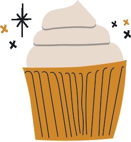 http://www.sweettheorybakingco.com/wp-content/uploads/2019/04/blondie-explosion-cupcake.png