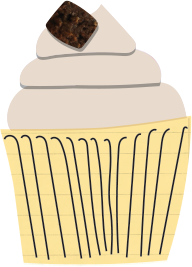 http://www.sweettheorybakingco.com/wp-content/uploads/2019/04/brownie-chip-cupcake.png