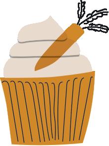 http://www.sweettheorybakingco.com/wp-content/uploads/2019/04/carrot-cupcake.png