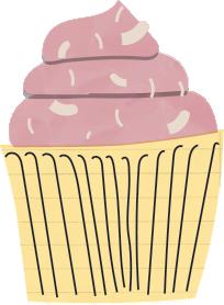 http://www.sweettheorybakingco.com/wp-content/uploads/2019/04/coconut-cupcake.png