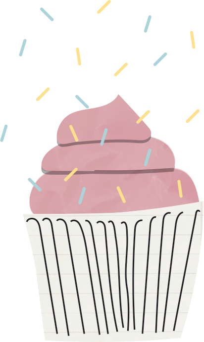 http://www.sweettheorybakingco.com/wp-content/uploads/2019/04/cupcake-flavors.png