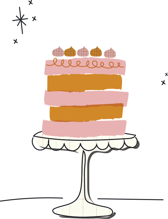 http://www.sweettheorybakingco.com/wp-content/uploads/2019/04/custom-cakes-cake-table.png