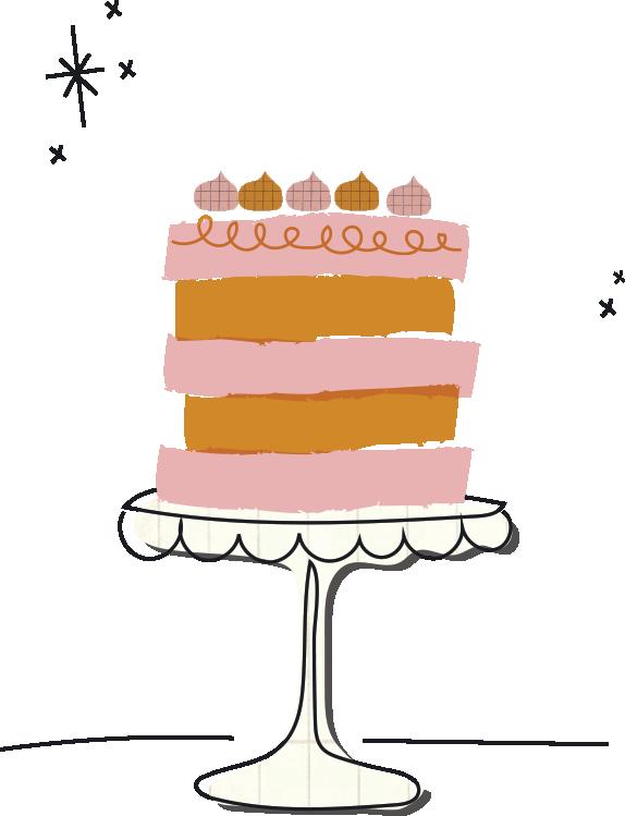 http://www.sweettheorybakingco.com/wp-content/uploads/2019/04/custom-cakes-cake-table.png