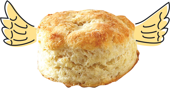 http://www.sweettheorybakingco.com/wp-content/uploads/2019/04/double-down-biscuit.png