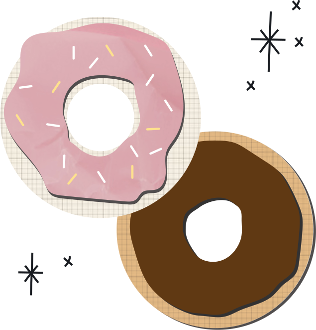 http://www.sweettheorybakingco.com/wp-content/uploads/2019/04/doughnuts.png