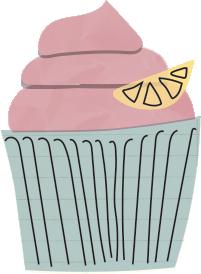 http://www.sweettheorybakingco.com/wp-content/uploads/2019/04/lemon-berry-cupcake.png