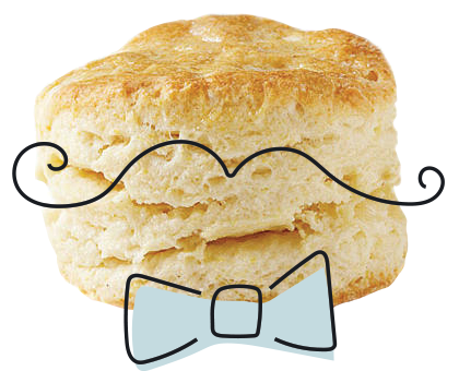 http://www.sweettheorybakingco.com/wp-content/uploads/2019/04/sausage-biscuit.png