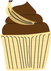 http://www.sweettheorybakingco.com/wp-content/uploads/2019/04/so-fudging-bananas-cupcake.png