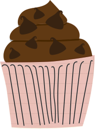 http://www.sweettheorybakingco.com/wp-content/uploads/2019/04/so-fudging-good-cupcake.png