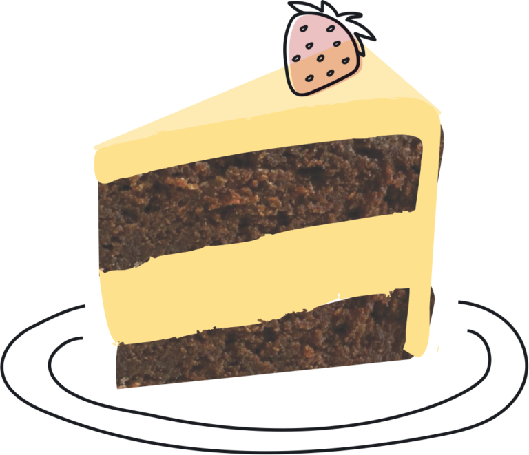 http://www.sweettheorybakingco.com/wp-content/uploads/2019/04/specialty-cakes-cake-strawberry-768x661.png