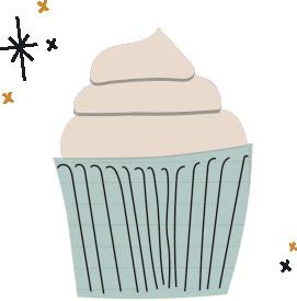 http://www.sweettheorybakingco.com/wp-content/uploads/2019/04/yoga-pants-cupcake.png