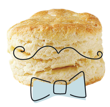 http://www.sweettheorybakingco.com/wp-content/uploads/2019/05/biscuit.png