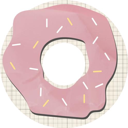 http://www.sweettheorybakingco.com/wp-content/uploads/2019/05/home-hero-slider-doughnut.png